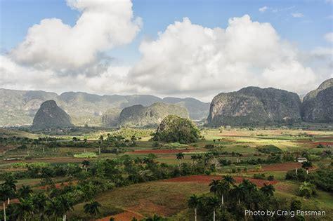 Landscape Pictures Cuban Landscapes Images Of Cuba