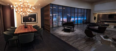 layout of christian grey s apartment own art from christian grey s apartment in fifty shades