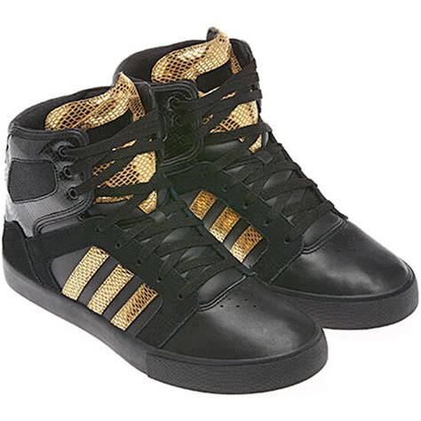 adidas bbneo  top  shoes trainers size   black