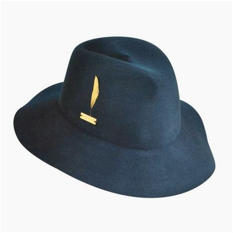 This Is Not My Hat Chelsea binky s kangol hat fashion detective