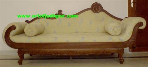 sofa sale in hyderabad sheesham wood handicrafts diwan sofa used sofa for sale