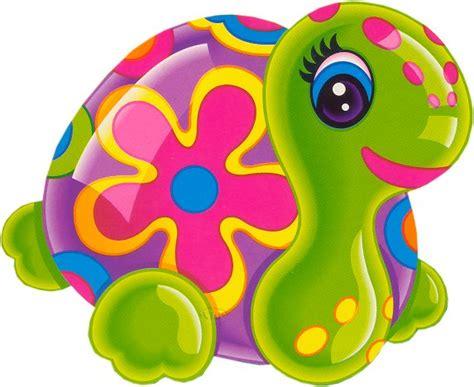 imagenes infantiles tortugas menta m 225 s chocolate recursos y actividades para