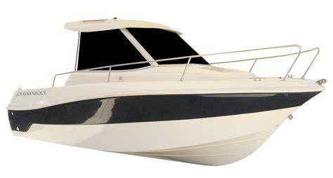 barca cabinata vendita barche nuove a motore open e cabinate da 5 a 6 mt