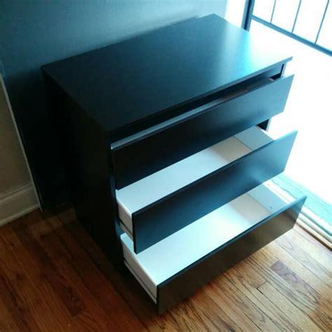 Kullen 5 Drawer Dresser by Kullen Dresser Bestdressers 2017