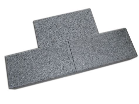 granit fensterbank anthrazit g 252 nstig granit pflastersteine granitpflaster kaufen preise