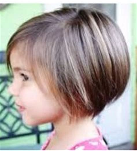 bob haircut for 5 year old best 25 kids short haircuts ideas on pinterest girls
