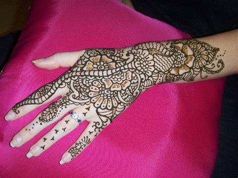 flower pattern mehndi floral henna design learn to make flower design with