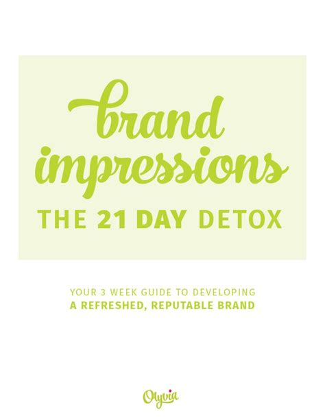 21 Day Detox Spiritual Support by 25 Best Images About Planners Business On