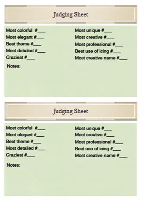 decorating contest judging criteria christmas decoration judging form christmas ideas