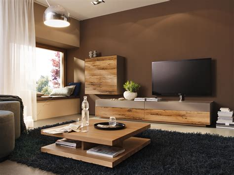 team 7 wohnzimmer wand cubus wall storage system wall storage systems from