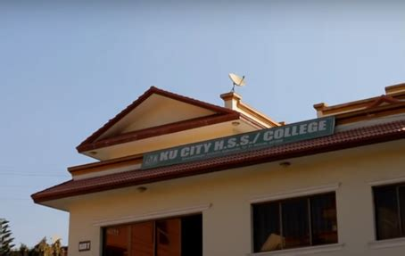 College Nepal Mba by Colleges In Nepal Search Top Bba Mba It Engineering