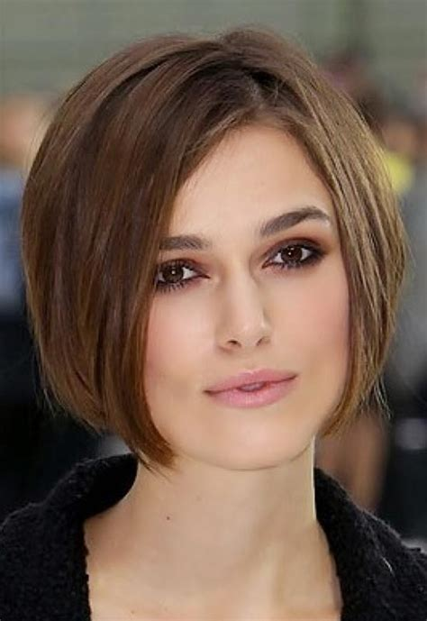 Best Short Brown  Ee  Hairstyles Ee   You Must Try Immediately
