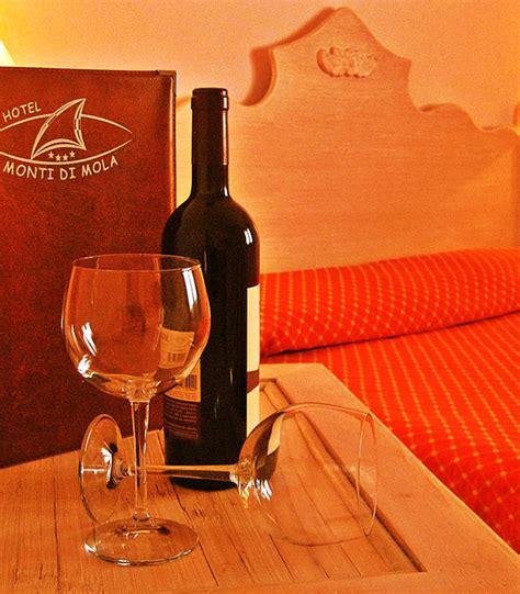 hotel porto cervo 4 stelle hotel monti di mola porto cervo 4 stelle costa smeralda