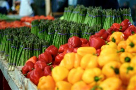 vegetables used in italian cooking italian vegetable recipes