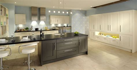 black kitchen cabinets what color on wall beige kitchen cabinets tan kitchen colors kitchen colors