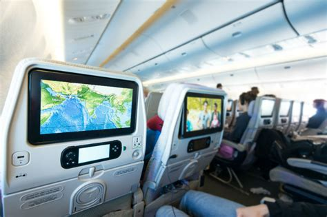 t mobile free inflight wifi 6 great ways to keep entertained on a long flight