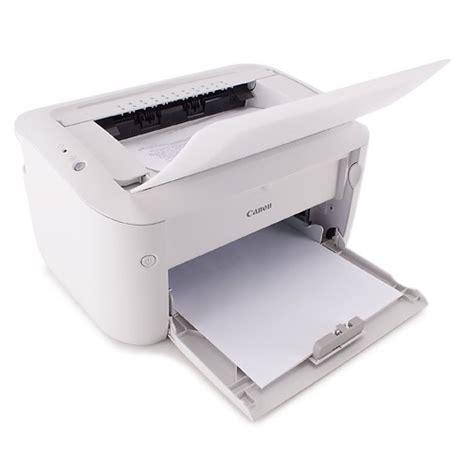 Toner Lbp 6030 canon laser lbp 6030 mono laser printer
