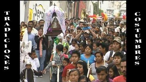 personas de colombia costumbres y tradiciones pueblo tradiciones y costumbres de mi pueblo