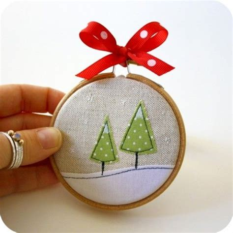homemade christmas gift ideas easy  creative projects