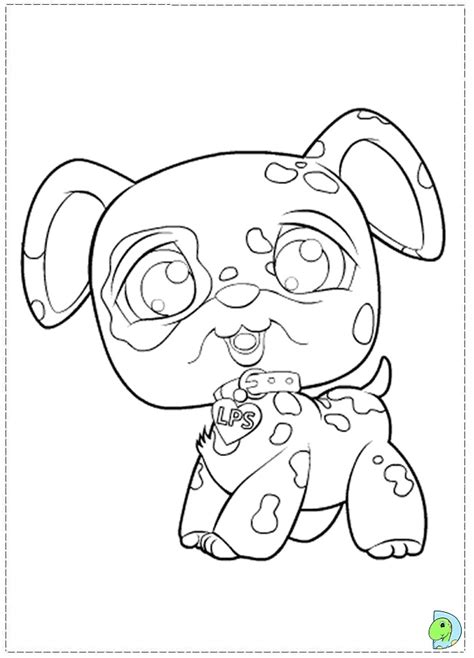 free coloring pages of zoe trent