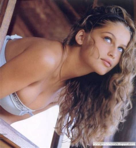 most famous actresses under 30 french movie actresses