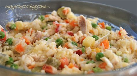 sedano rapa bollito insalata di riso con maionese di sedano rapa magie in cucina