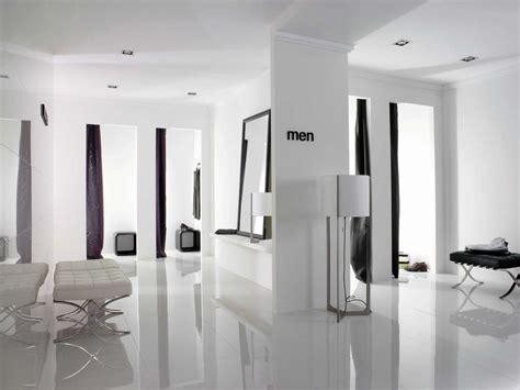 ta bathroom showrooms nejbělejš 237 b 237 l 225 v př 237 padě dlažby a obkladů jen u los
