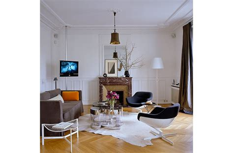 secrets for contemporary home decoration interior the secrets of french decorating the most beautiful