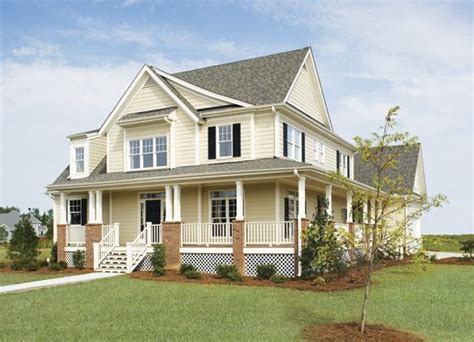 trotterville house plan 35 best images about house plans on pinterest