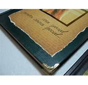 Mobila Pentru Bucataria Coperti Carti Personalizate