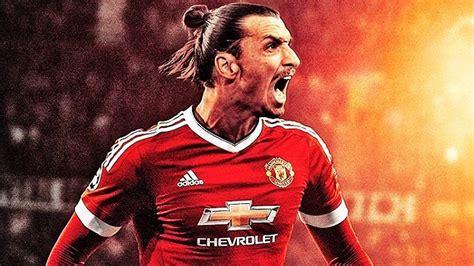 Pics Of Zlatan Ibrahimovic