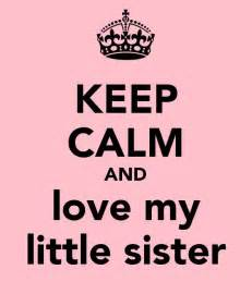 I Love You Sister Quotes by I Love My Sister Quotes For Facebook Original Pdf Iphone