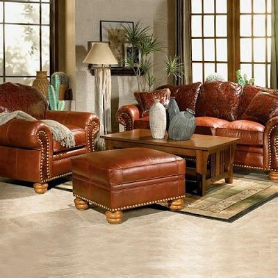 living room with leather furniture home furnishing design leather living room furniture sets