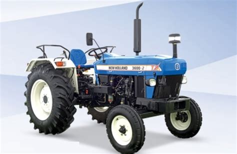 holland   tx tractor price mileage specs   hp