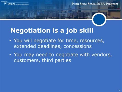 Mba Vs Mph Salary by Negotiating Salary After Mba 2018 2019 Student Forum