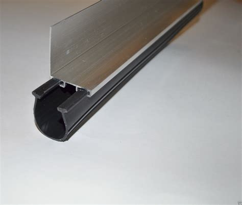 Overhead Door Seals Bottom Garage Door Weather Seal Kit