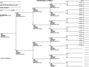 ancestral chart template printable pedigree chart upload photos for url
