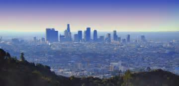 La La Peace Officers Association Of Los Angeles County