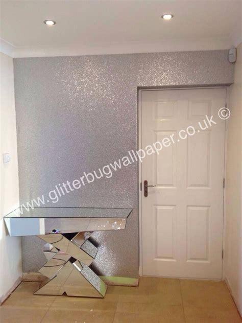 glitter wallpaper in emmerdale 94 best images about portfolio glitz range glitter