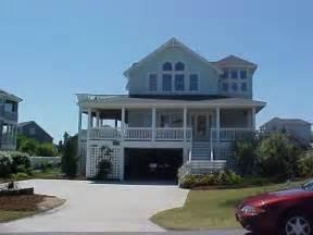Raised Beach House Plans by Two Floor Beach House Blueprints Beach House Design 041h