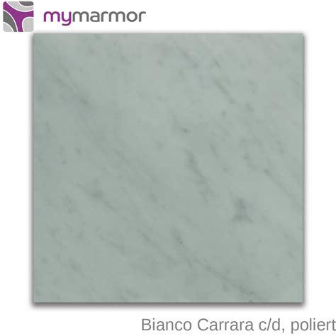 marmor fensterbank kaufen gro 223 fensterb 228 nke aus marmor ideen die schlafzimmerideen