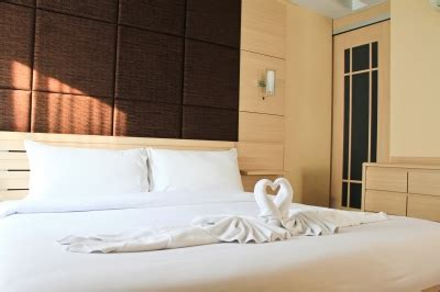 hotels with sleep number beds hotels with sleep number beds infobarrel