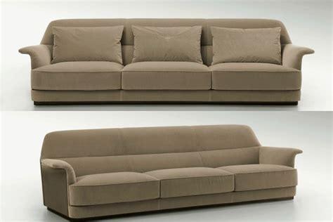 bentley motors travel inspired home furniture line