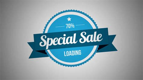 motion graphic template free special sale by chechogm20 videohive