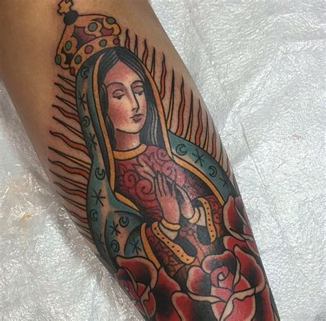 virgen de guadalupe tattoo designs 17 best images about tatoos ideas on ink