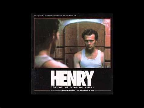 themes of serial killers henry portrait of a serial killer movie theme best
