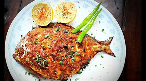 fish recipes indian style healthy fish recipes for