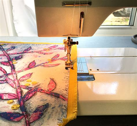 home decor sewing blogs studio saturdays turn your art journal into home decor