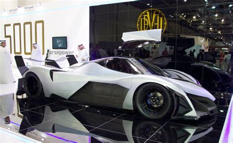 devel sixteen wallpaper devel sixteen wallpaper www pixshark com images