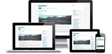 joomla web hosting cpanel web hosting fastdot cloud